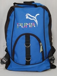 Puma School Bags