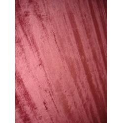10x34 All Silk - Red Carpet