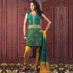Salwar Kameez Saris,Indian Punjabi Suit,Kameez Pattern Salwar