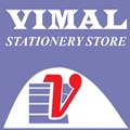 Vimal Stationery