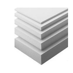 EPS Thermocole Sheets/Slabs
