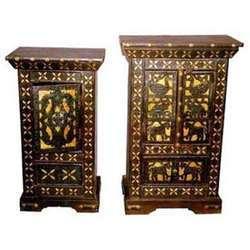 XCart Furniture M-5029
