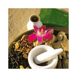 ayurvedic formulation for piles