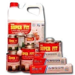 superfit upvc solvent cement