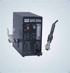 Smd Rework System With In-built Vacuum Xfc-200