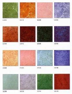 Ceramic Tiles & Floorings - Ceramic Glazed Tiles Manufacturer from Morbi
