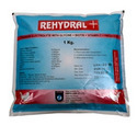 Rehydral And Poultry ( Premium Electrolyte)
