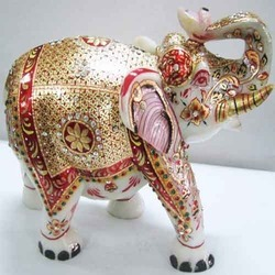 Marble Handicrafts