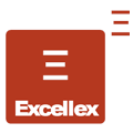 Excellex Softtech