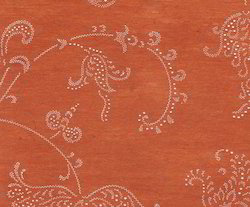 Dew Drop Printed Handmade Papers For Scrapbooking, Gift Wrapping, And Crafts