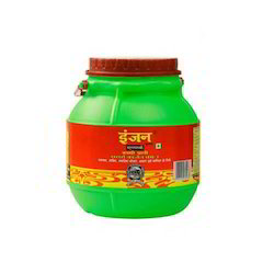 Kacchi Ghani 1 Ltr. Pouch Manufacturer & Exporter from Jaipur, India
