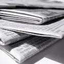 News & Pams