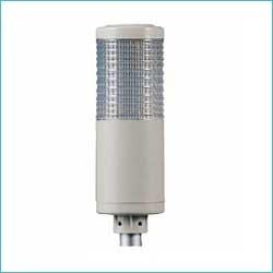 LED Tower Lamp