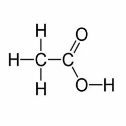 Potassium Acetate (LR/AR/IP)