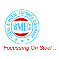 Steel And Metal Exports Company