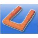 PVC Rung