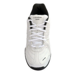Sports Shoes (SS-05)