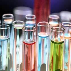 Ethyl Carbitol (Di Ethyl Ether)