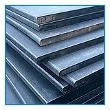 Duplex Plates