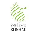 Native Konbac Bamboo Products Private Limited