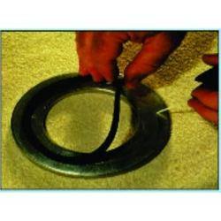metal bonder adhesive