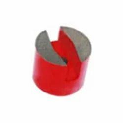 Button+Magnet