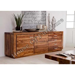 Wooden Sideboard Furniture