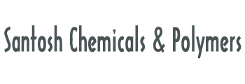 Santosh Chemicals & Polymers
