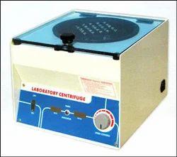 Doctor Centrifuge Machine Digital - 3000 R.P.M