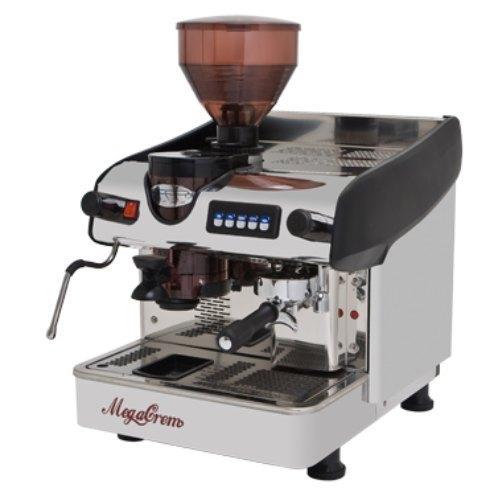 breville barista express espresso machine manual