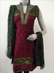Grils Salwar Kameez Suits