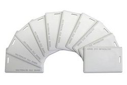 Proximity Access Cards