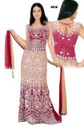 Ladies New Lehenga Choli