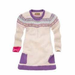Knitted%20Girls%20Dress