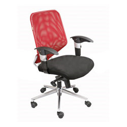 Exclusive Office Chair