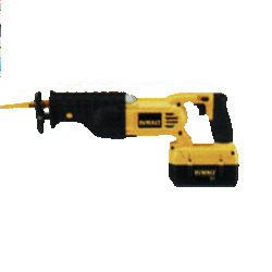 DC305KL 36V Cordless Reciprocating Saw