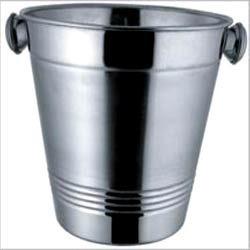 Crazy Ice Bucket