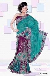 Fashion Sarees