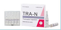 Tra N Tramadol Injection