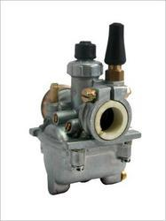 Vm-28-Carburettor