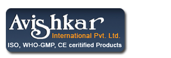 Avishkar International Private Limited