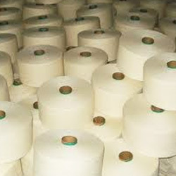 Yarn Cone http://www.indiamart.com/ravindra-engineers/cotton-yarn.html