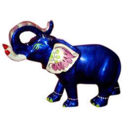 Elephant Statues