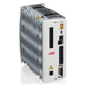 ABB Servo AC Drives