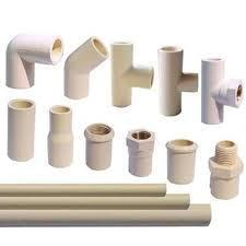 UPVC Pipe