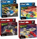 Knex Xtreme Ops Mission: Elite Command Assortment