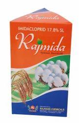 Imidacloprid 17.8 SL