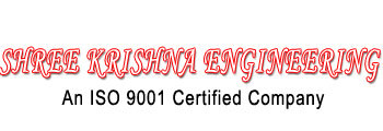 Shree Krishna Engineering