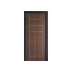 Laminated Flush Doors  sc 1 st  Dormak Interio Private Limited & Laminated Flush Doors - Manufacturer from Jaipur