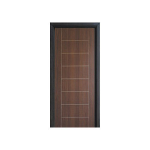 Flush Doors Designs solid flush doors help to retain the warm air in the room during winter season and keep the air conditioning inside during summer time flush door design Laminated Flush Doors